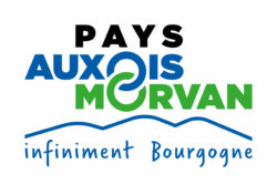 Pays Auxois Morvan